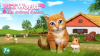 PetWorld: Animal Shelter LITE