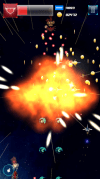 Awesome Space Shooter