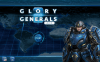 Glory of Generals2: ACE