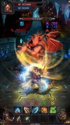 Ever Dungeon : Hunter King