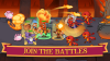 Semi Heroes: Idle Battle RPG (Unreleased)