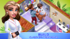 My Beauty Spa: Stars and Stories