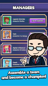 Idle Moba Legends - eSports Tycoon Clicker Game
