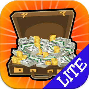 Dealer's Life Lite - Pawn Shop Tycoon