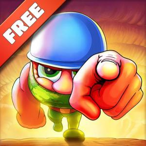 Defend Your Life Tower Defense