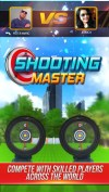 Shooting Master 3D