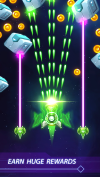 Star Force: Patrol Armada