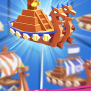 Ship Merger Idle Tycoon Game V1 06 Mod Apk Apkdlmod