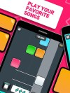 SUPER PADS TILES – Your music GAME!