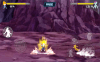 Z Stick: Battle of Dragon Super Warrior