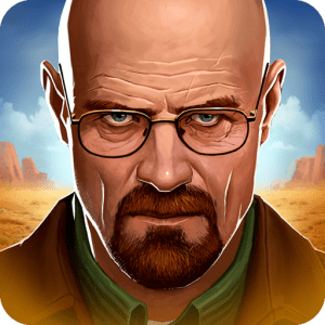 Breaking Bad: elementos criminais