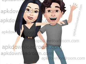 Facebook Dating Avatar – Make (or Create) Facebook Avatar | Facebook Avatar 2020