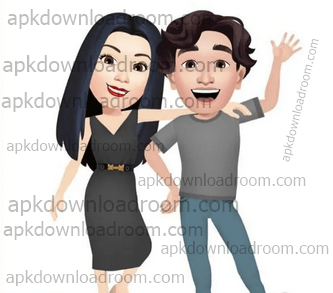 Facebook Dating Avatar – Make (or Create) Facebook Avatar | Facebook Avatar 2020
