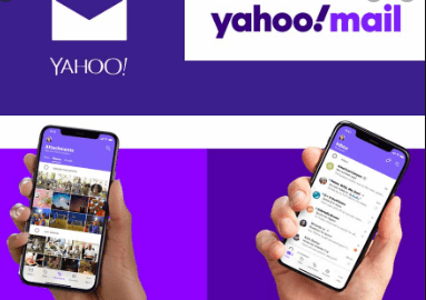 Yahoo Mail App Download | Download and Install the Yahoo Mail App