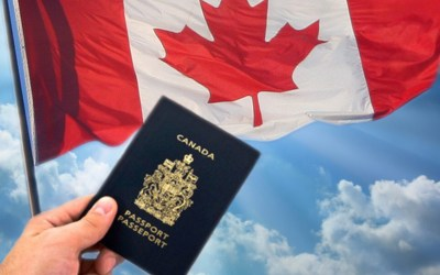 Apply For Canada Visa Sponsorship Program – See Visa Form & Guideline