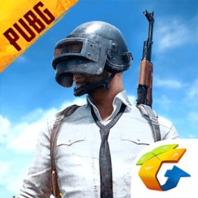 PUBG Mobile Update v0.6.0 Apk Obb
