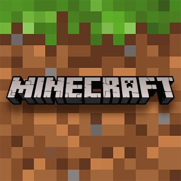Minecraft v1.8.0.24