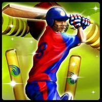 DLF IPL Cricket Fever APK