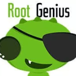 Download Root Genius APK v1.8.7 Latest For Android