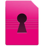 Unlock Device Tool APK v8.0 Latest Free Download For Android