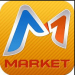 Moborobo APK (Mobomarket) Latest v1.0 Free Download For Android