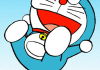 Doraemon Games APK v1.3.1 Latest free Download For Android