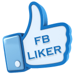 Facebook Auto Liker APK 2.52 Download Latest For Android