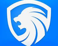 Leo Privacy GuardApp Lock APK 4.2.8 Latest Free Download for Android