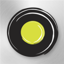 Ola Cabs APK Latest Version v4.3.4 Free Download for Android