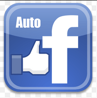 Pakistani FB Auto Liker APK Latest free Download For Android