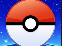 Pokemon GO APK 0.59.1 Latest Free Download for Android