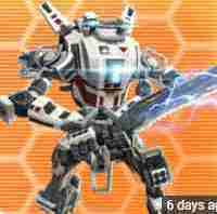 Titanfall Assault APK 0.0727.35476 Latest Free Download for Android