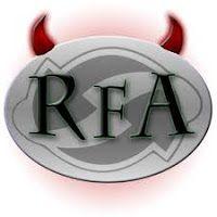 تطبيق Reaver