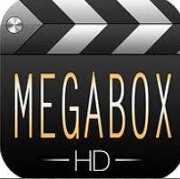 Megabox HD APK v1.0.5 Download For Android