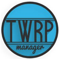 TWRP Recovery APK v1.18 Free Download For Android