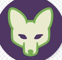 Orfox APK Latest v38.0 Free Download For Android