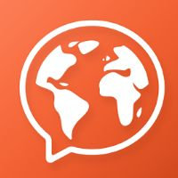 Mondly Premium Languages
