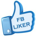 Best FB Auto Liker 2020 APK Download for Android