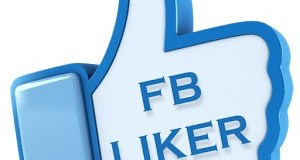 Best FB Auto Liker