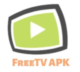 FreeTV APK