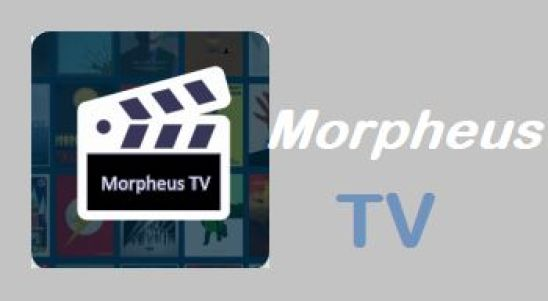 Morpheus TV APK Free Download v1 66 for Android | APK File