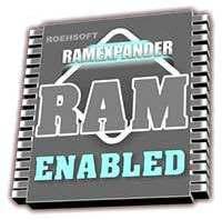 Roehsoft RAM Expander (SWAP) APK