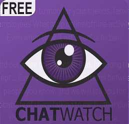 ChatWatch APK