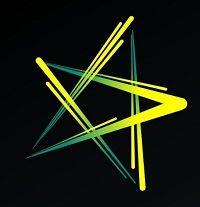 Hotstar Mod APK