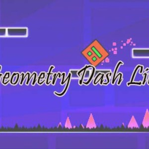 Geometry Dash Lite Download