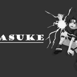Sasuke Becomes Good