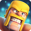 coc apk (Clash of Clans)