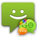 GO SMS apk