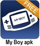 meboy apk download