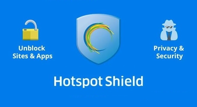 Hotspot shield apk full version free download